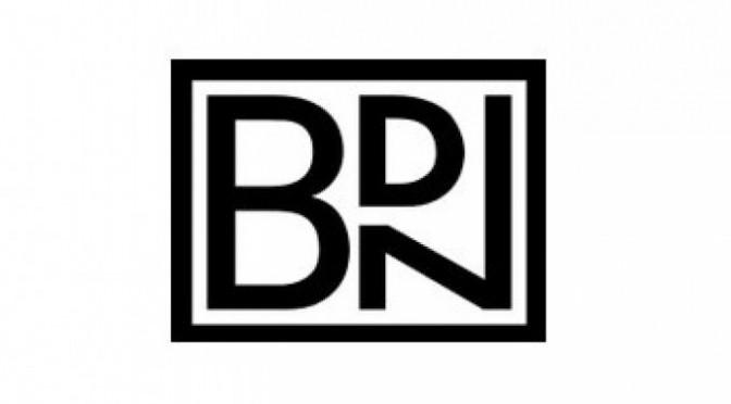 logo_954x1300.jpg